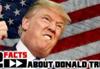donald-trump-12facts