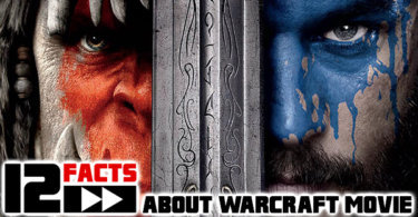 warcraft-movie-facts-featured