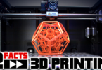 featured image 3d printing