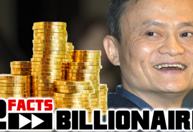 billionaires-featured