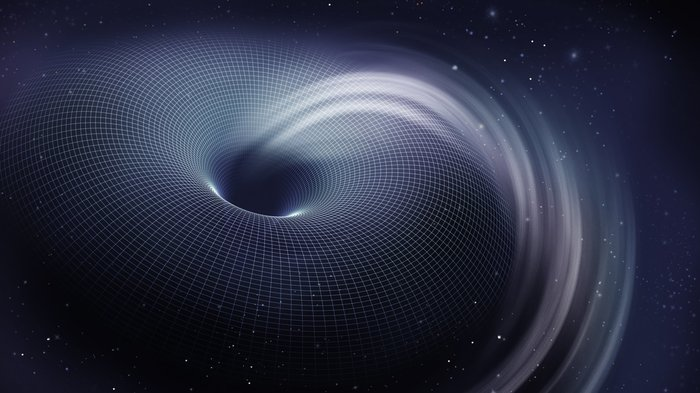 Measuring Gravitational Waves Is a Challange