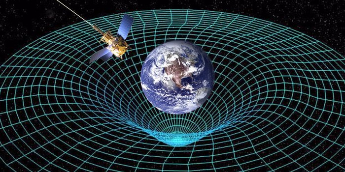 The National Science Foundation Made A Serious Investment in LIGO